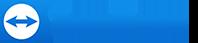 logo-teamviewer-blue